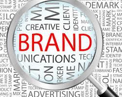 Горячие линии как эффективный метод поддержания бренда