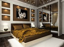 Уютная и комфортабельная мебель для спальни