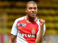 «Реал» готов подписать юную звезду «Монако»