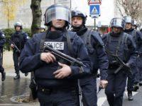 Главу делегации «Рособоронэкспорта» чуть не ограбили в Париже