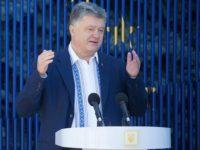 Украинцев ждут в ЕС?