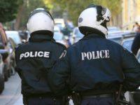 В Афинах ребёнок погиб на школьном празднике из-за случайного попадания пули