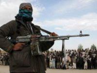 Управление полиции в Афганистане атаковали боевики