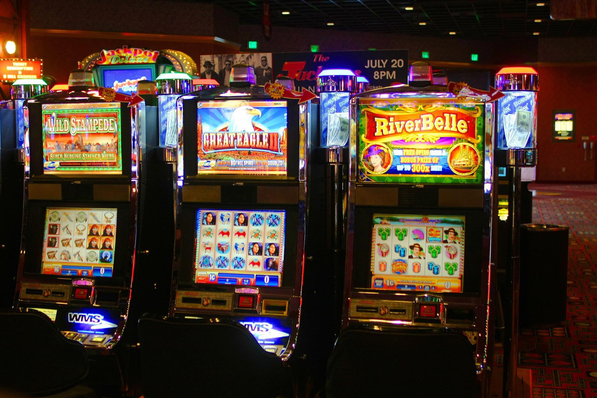 Www игровые аппараты ru игровые автоматы больше фишек