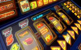 Игровые автоматы онлайн ново игровые автоматы симуляторы играть сейчас