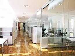 Капитальный и косметический ремонт: быстро, качественно и надежно вместе с «Отделка и ремонт»