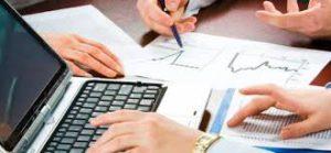 Продвижение сайтов и покупка внешних ссылок