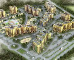 Почему продажа коммерческой недвижимости в Сургуте пользуется спросом?
