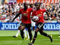 АПЛ: новый разгром от «Ман Юнайтед», поражение «Арсенала»
