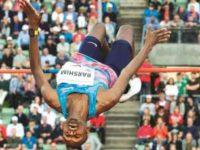 Баршим, Перкович и Обири – чемпионы мира по легкой атлетике