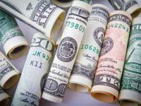 Доклад: россияне хранят в офшорах активы, равные 75% национального дохода