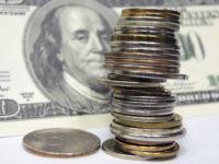 Августовские перспективы рубля: обвал или ослабление