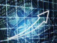 Что не так: Росстат отчитался о росте ВВП на 2,5 %