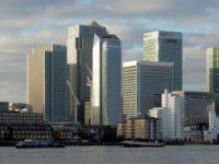 Британские банки готовятся принять удар