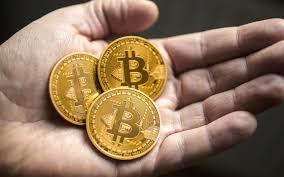 Криптовалюта. Что это такое?