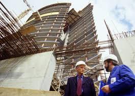 Строительство. Нарушения строительных норм и их последствия