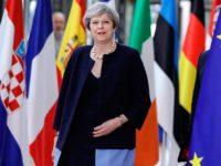 Британия и ЕС: неопределенность в отношениях