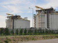 Европа подсчитала газовые затраты: с Россией выгоднее, чем с США