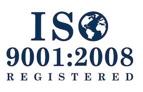 Зачем нужен сертификат качества ISO 9001?