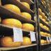 Молоко раздора: кто победит в «продовольственной войне» России и Белоруссии
