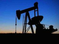 Нефть за $60 спасет бюджет: чего ждать от саммита ОПЕК