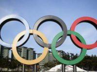 Россия не станет бойкотировать Олимпиаду-2018