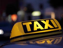 Зарабатывайте вместе с Первым Такси!