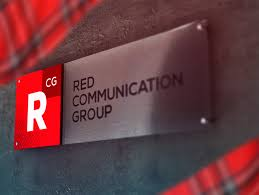 Red Group. Обзор компании