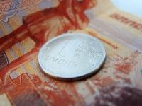 СМИ: в России хотят вернуть налог с продаж