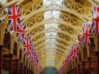 Brexit: прорыв к новым трудностям
