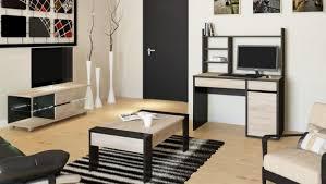 Где приобрести качественную мебель?