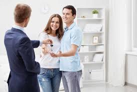 Преимущества покупки и продажи квартиры через агентство