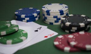 онлайн казино Vulkan