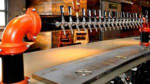 помощь в открытии магазина разливного пива с нуля