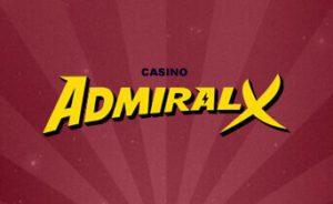 казино Адмирал Х