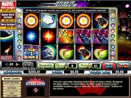 Симуляторы игровые автоматы на компьютер казино на гагарина