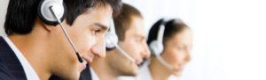 Центр телемаркетинга, заказать телемаркетинг, стоимость телемаркетинга, стоимость услуг телемаркетинга