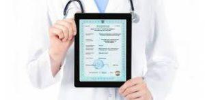 Как получить лицензию на медицинскую деятельность в Санкт-Петербурге