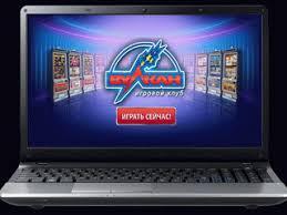 сайт казино вулкан на деньги