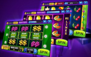 казино онлайн Sto-slotov