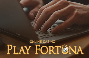 Зеркало казино Play Fortuna