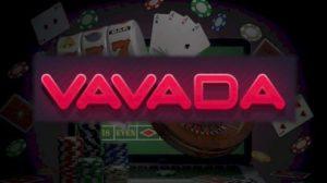 Игровые автоматы казино Вавада