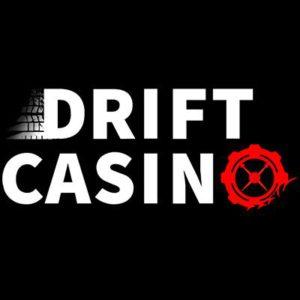Онлайн-казино Drift