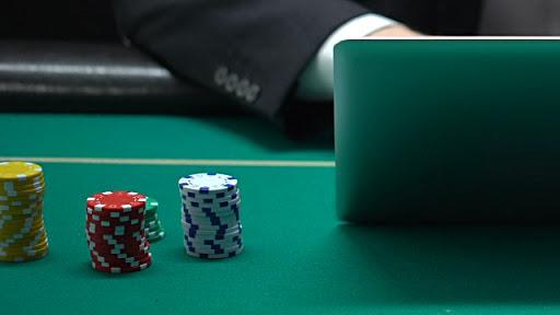 Актуальный рейтинг казино