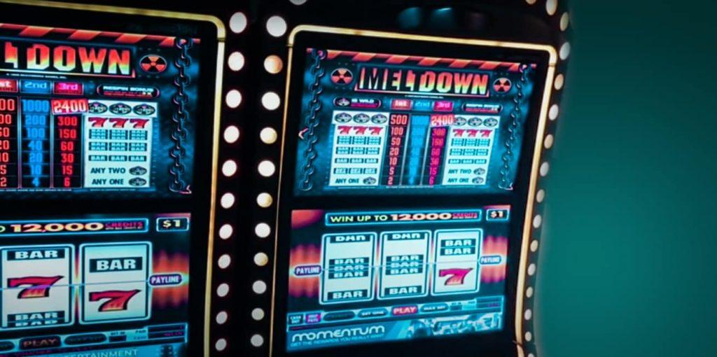 В рейтинг лучших казино онлайн входят только качественные игровые автоматы