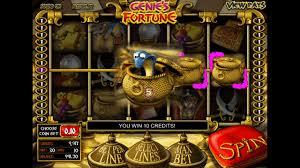 Наилучшие азартные сайты для увлекательной игры на реальные деньги