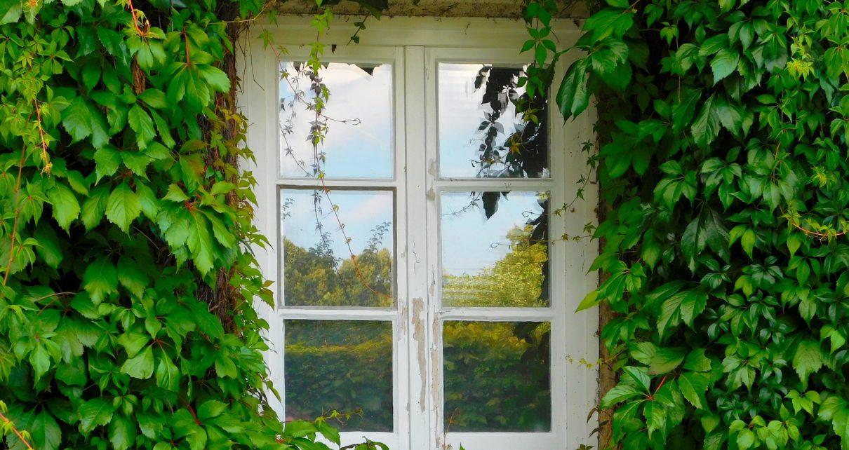 дверей и окон
